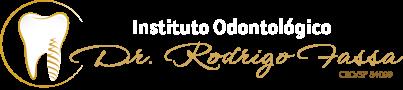 cropped-logo_rodrigo_dourado_novo-2.png